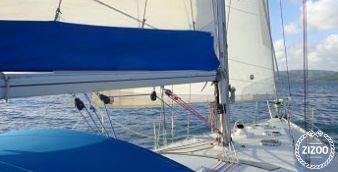 Barca a vela Feeling 415 1991
