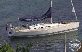 Segelboot X 46 2006
