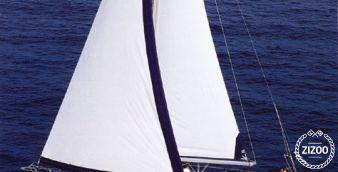 Barca a vela Ocean Star 51.2 2007