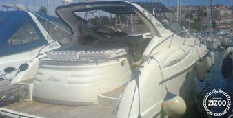 Motor boat Gobbi 425 2005