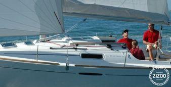 Sailboat Beneteau First S 2011