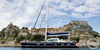 Catamaran Privilege 585 2005