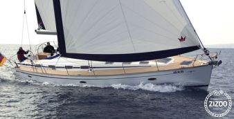 Sailboat Bavaria Cruiser 51 2010