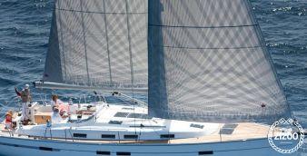 Barca a vela Bavaria Cruiser 45 2013