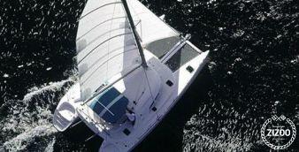Catamaran Lagoon 380 2006