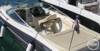 Speedboat Viper 203 2012