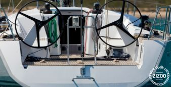 Sailboat Beneteau First 45 2013