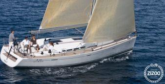 Sailboat Beneteau First 45 2009