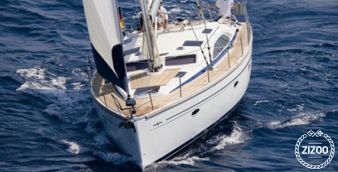 Segelboot Bavaria Cruiser 44 2002