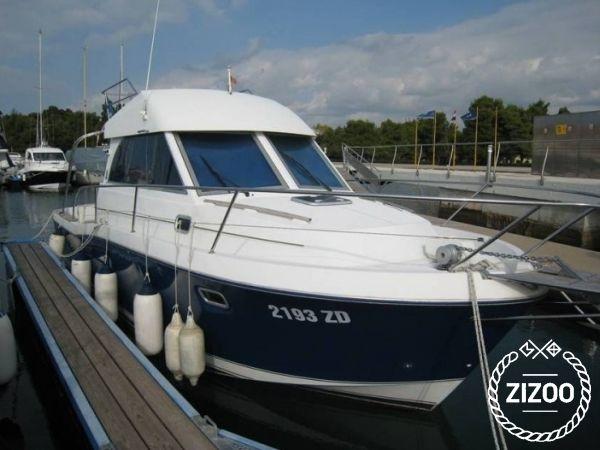 Beneteau Antares 9 2004 Motor boat