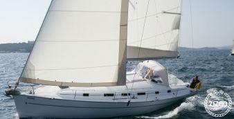 Segelboot Beneteau Cyclades 39.3 2008
