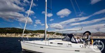 Barca a vela Beneteau Oceanis 343 2007