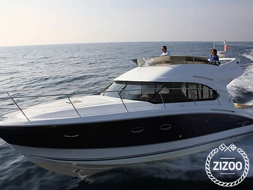 Beneteau Antares 42 2014 Motor boat