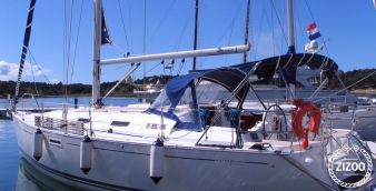 Sailboat Dufour 385 Grand Large 2006