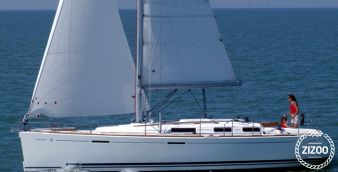 Sailboat Dufour 365 Grand Large 2007