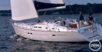 Barca a vela Beneteau Oceanis 423 2004