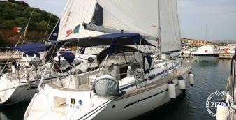 Barca a vela Bavaria 44 2003