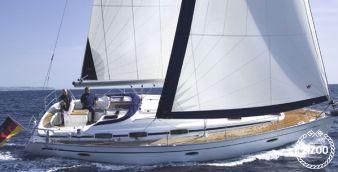 Sailboat Bavaria Cruiser 33 2007