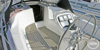 Sailboat Bavaria Cruiser 32 2005