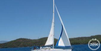 Barca a vela Bavaria 44 2004