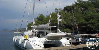 Catamaran Lagoon 380 2009