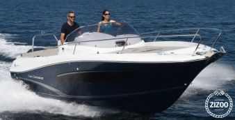 Speedboat Cap Camarat 7.5 wa 2014