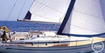 Sailboat Hanse 325 2017