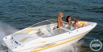 Speedboat Mariah SX 18 Bowrider 2009