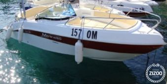 Speedboat Marinello New Eden 20.00 2011