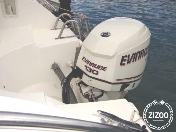 Sportboot Marinello New Eden 20.00 (2011)-2