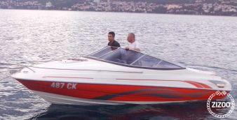 RIB Viper 203 2003