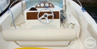 Speedboat Marinello 18 CC 2006