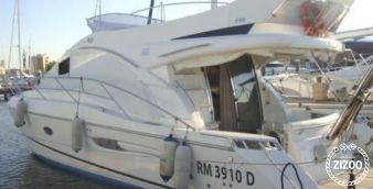 Motorboot Galeon Galeon 2008
