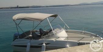 Speedboat Beneteau FLYER 550 Open 2015