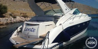 Motor boat Fairline Targa 40 2007