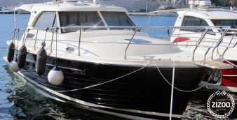 Speedboat Adriana Adriana 36 2011