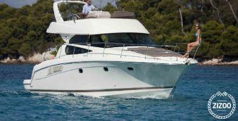 Motor boat Jeanneau Prestige 440 2011