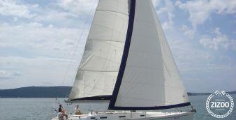 Sailboat Salona 45 2005