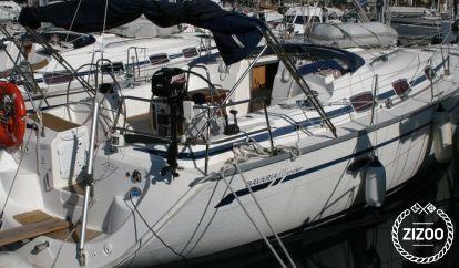 Bavaria Cruiser 42 (2005)