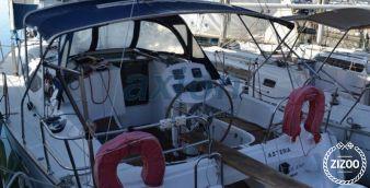 Barca a vela Jeanneau Sun Odyssey 35 2005