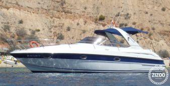Motor boat Bavaria Sport 32 2005