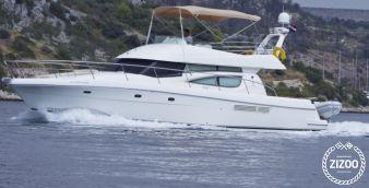 Barca a motore Jeanneau Prestige 46 Fly 2008