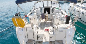 Sailboat Dufour 385 Grand Large 2008