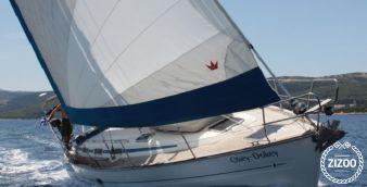 Barca a vela Bavaria 42 2000