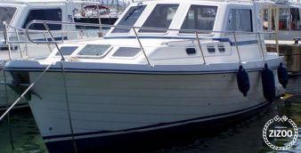 Speedboat Adria Adria 1002 2004