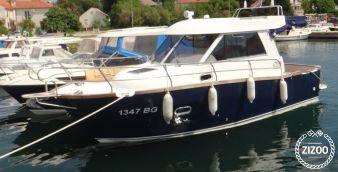 Motorboot Adria Event 850 2011