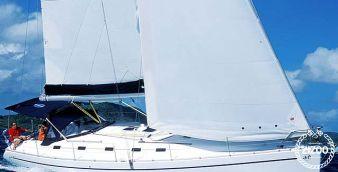 Segelboot Harmony 47 2007
