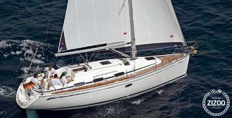 Sailboat Bavaria Cruiser 33 2015