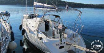 Barca a vela Beneteau Oceanis 311 2001