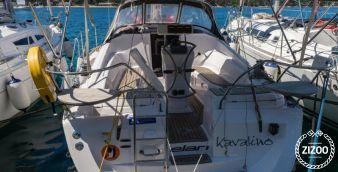 Sailboat Elan Impression 344 2013